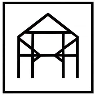 BarnRaising Associates logo
