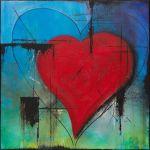 HeartBeatsHate logo